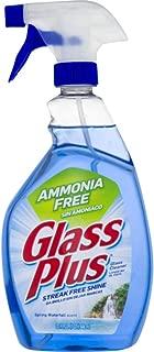 Best glass plus 32 oz Reviews