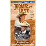 Home at Last [VHS]