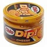 Dip! Hot Cheese - 1 x 200 ml