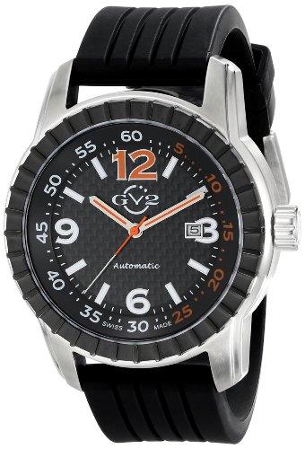 Reloj - Gevril - para - 9303