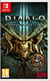 Diablo Eternal Collection - Nintendo Switch [Edizione: Regno Unito]