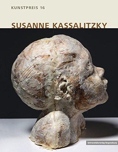 Susanne Kassalitzky: Kunstpreis 16