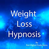 Stop Eating Unhealthy Weight Loss Hypnosis Session