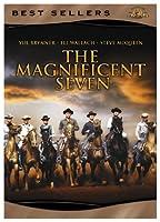 Magnificent Seven [DVD]