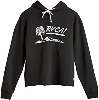 RVCA Deserted 海外卖家直邮