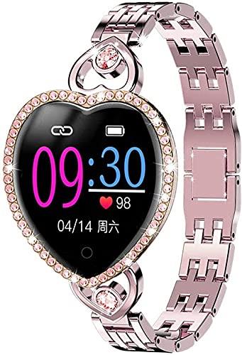 GPWDSN reloj inteligente 3+32G posicionamiento deportes teléfono móvil reloj de alarma contador de calorías compatible con y