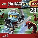 LEGO® Ninjago Teil 28
