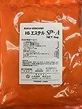HS エステルSP-A  1kg リョートー [並行輸入品]