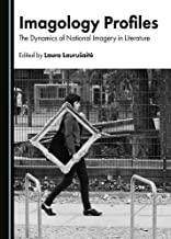 Imagology Profiles: The Dynamics of National Imagery in Literature