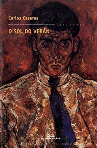 Sol do veran, o (bcc): 3 (Biblioteca Carlos Casares)