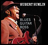 Blues Guitar Boss