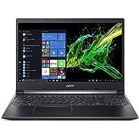 Acer Aspire 7 A715-74G-71WS 15.6