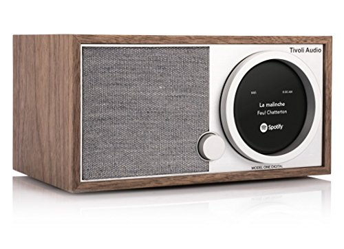 Tivoli Audio Model One Digital Dab+ - Radio