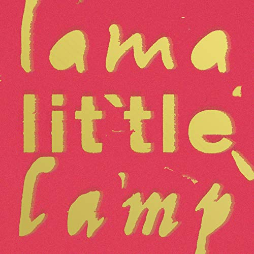 Camping Goods (Live)