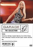 Garage Collection [DVD]