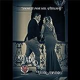Amarte por Mil Años Mas (feat. Victor Fernandez)