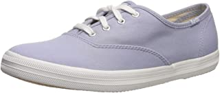 Keds Women's Champion Spring Solids Sneaker
