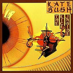 The Kick Inside-LP Remasterise