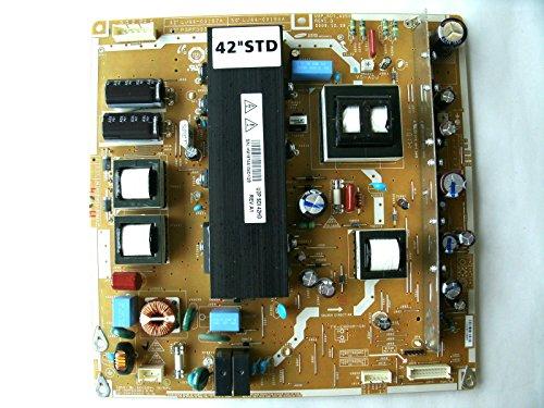 Samsung LJ44-00187A 42