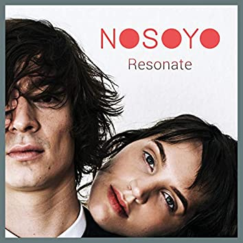 Resonate (Alternative Version)