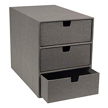 desk organizer drawers