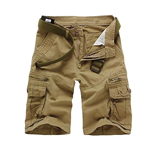 Cool&D -   Herren Shorts Cargo
