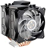 MASTERAIR MA621P TR4 RGB CPU Cooler Fan (MAP-D6PN-218PC-R2)