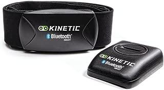 Kinetic inRIDE Watt Meter