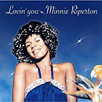 Love You & The Other Assorted Love Songs by MINNIE RIPERTON (2014-06-11)