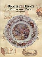 Brambley Hedge: Collectors Book