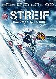 Streif - One Hell Of A Ride [Edizione: Regno Unito]