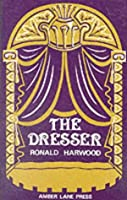 The Dresser (Plays) by Ronald Harwood(1980-09)