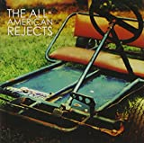 All-American Rejects,the