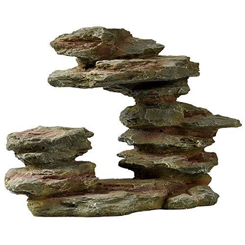Hobby 40868 Sarek Rock 2