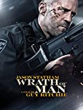 Wrath Of Man (4K UHD)
