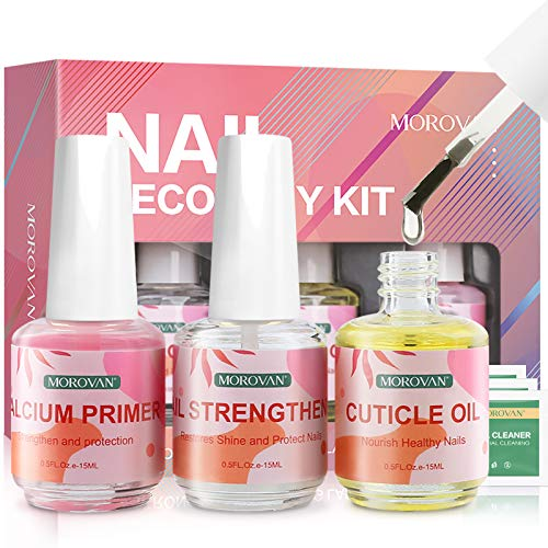 Best oils for cuticles, Best oil for nails and cuticles, Best oil for nails, Natural cuticle oil, Cuticle oil, Cuticles oil, Best cuticle oils