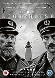 The Lighthouse [Edizione: Regno Unito]