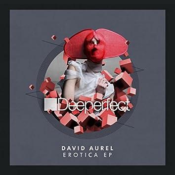 Erotica EP