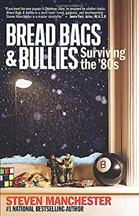 Bread Bags & Bullies