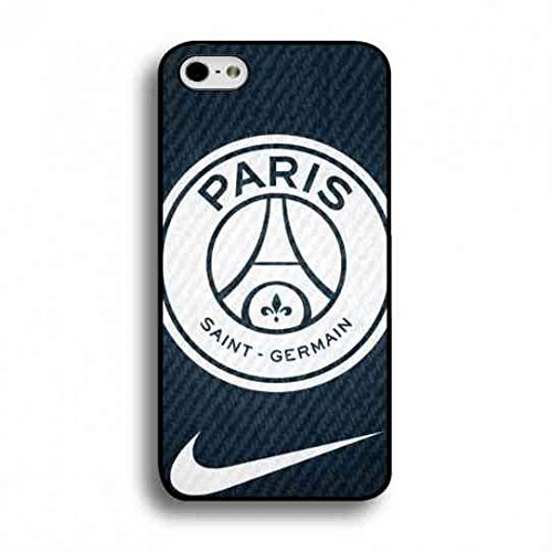 PSG Coque,Paris Saint-Germain Coque,Apple IPhone 6/IPhone 6S Coque,Ligue 1 Coque,PSG Fc Coque,Football Club Coque,PSG Logo Coque,Tpu Hard Coque