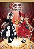 Rozen Maiden: Zuruckspulen Collection (2 Dvd) [Edizione: Regno Unito] [Reino Unido]