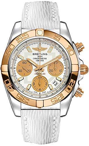 Breitling Chronomat CB014012G713