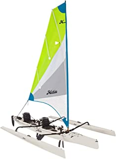 Best hobie cat mirage pro angler 12 Reviews