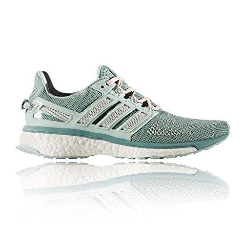 adidas Energy Boost 3 Women's Laufschuhe - 37.3