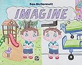 Imagine (English Edition)