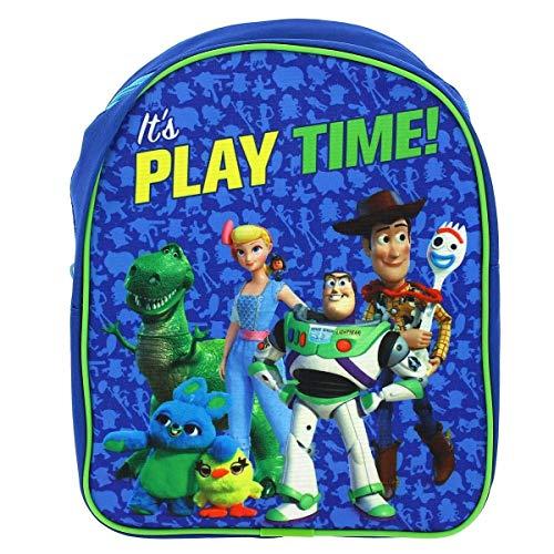 SELECCION DRIM Toy Story 4 Mochila de Guardería