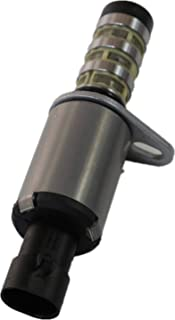 JDMSPEED New Engine Intake Variable Valve Timing Solenoid 916935 TS1192 VTS1157 Fit For GMC Buick