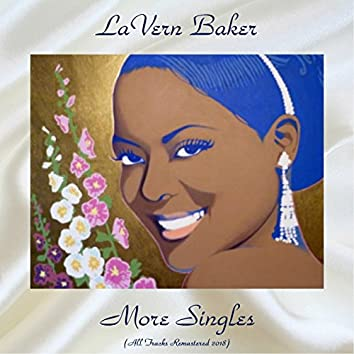 More Singles (All Tracks Remastered 2018)