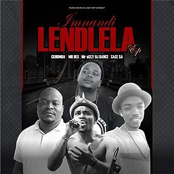 Imnandi Lendlela