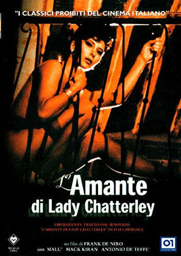 L`Amante Di Lady Chatterley
